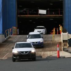 Maruti Suzuki export over 15 lakh vehicles