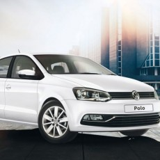 Volkswagen India Confirm Standard ABS and Airbags on All Cars