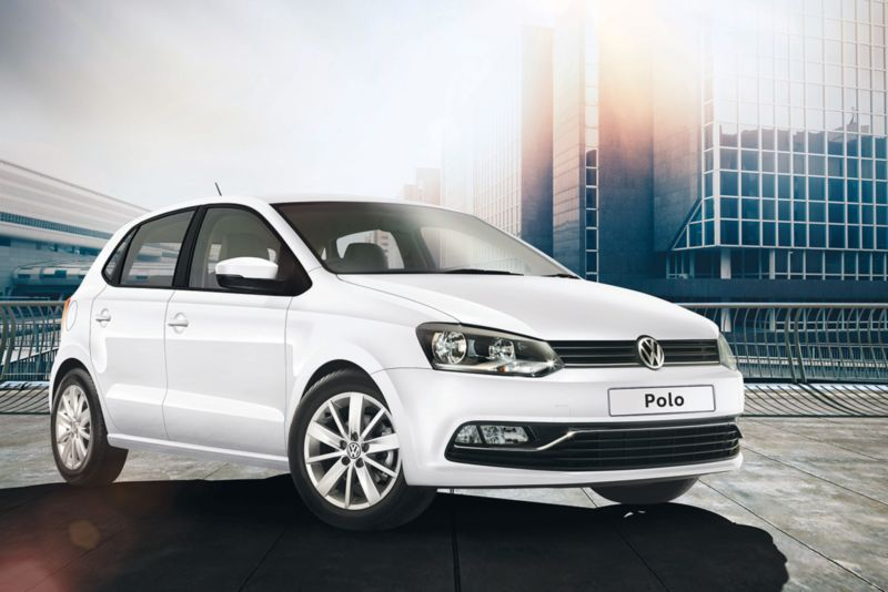 Volkswagen India Confirm Standard ABS and Airbags on All Cars | Car