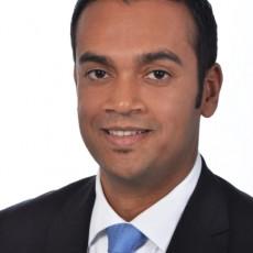 Rahil Ansari takes over Audi India reins