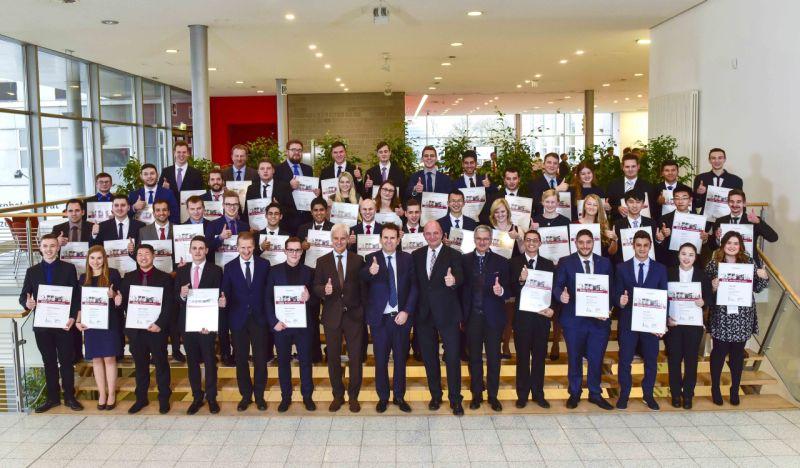 volkswagen-group-best-apprentices-2016_image1-web