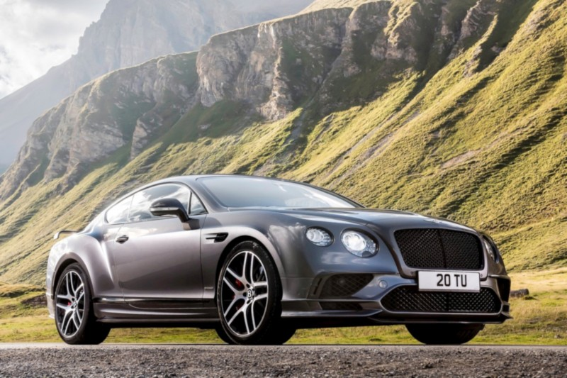 bentley-continental-supersports-2018-1-web
