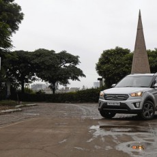 Hyundai Achieve 5 Lakh Domestic Sales