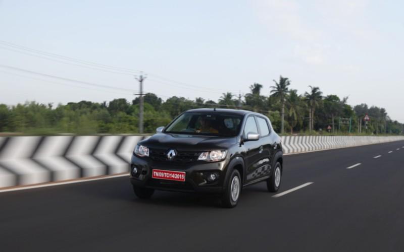 renault-road-safety-kwid-1-0-web