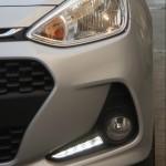 Car India 2017 Hyundai Grand i10 road test review web 8