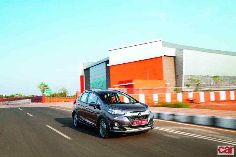 Honda-WRV-crossover-launch-price-spec-car-india-web-1