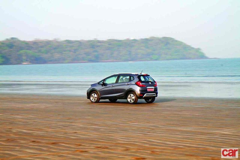 Honda-WRV-crossover-launch-price-spec-car-india-web-2