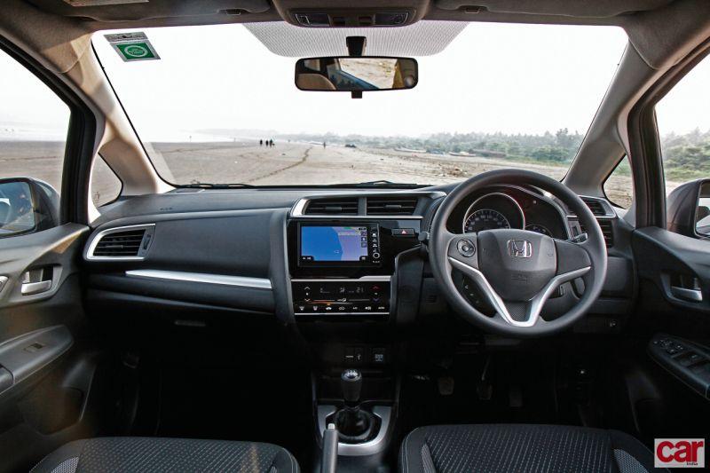 Honda-WRV-crossover-launch-price-spec-car-india-web-3