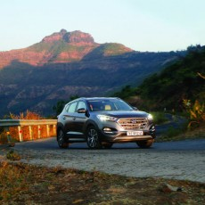 Details of the Car India #GreatIndiaDrive with Hyundai caption competition