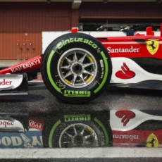 Preview: This Year in F1…