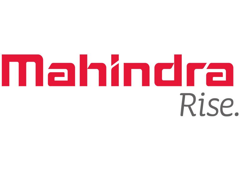 Mahindra_S201_NewsWEB