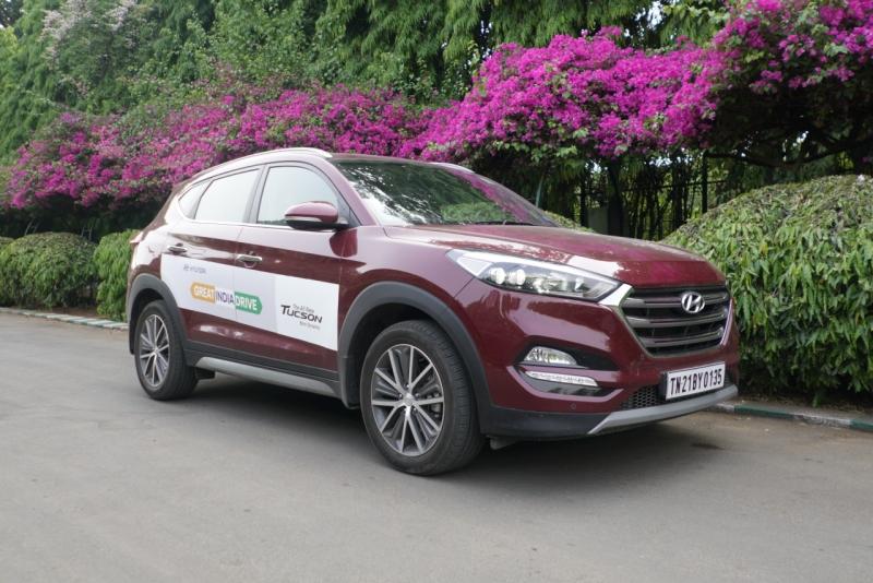 2017 Car India Hyundai Great India Drive Leg 2 web 3