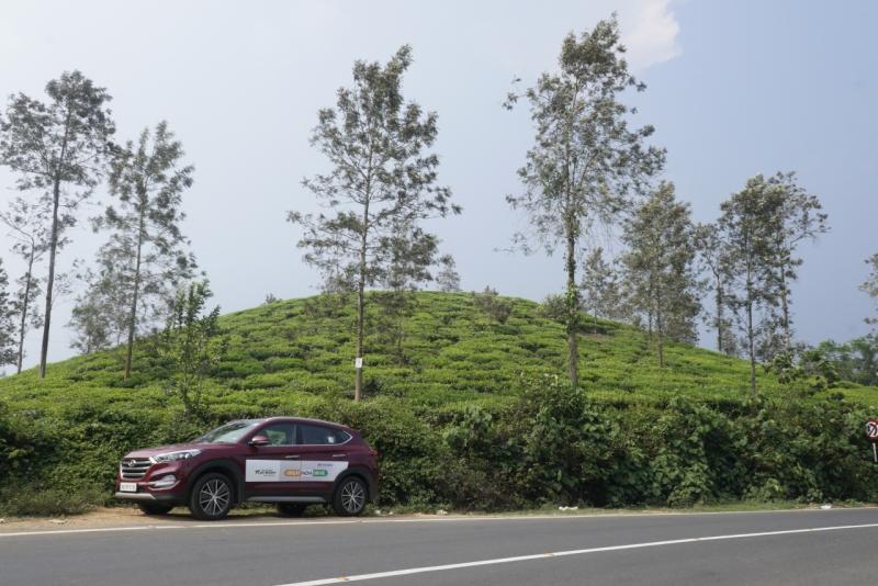 2017 Car India Hyundai Great India Drive Leg 2 web 4