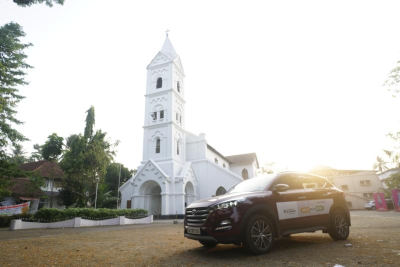 2017 Car India Hyundai Great India Drive Leg 2 web 5