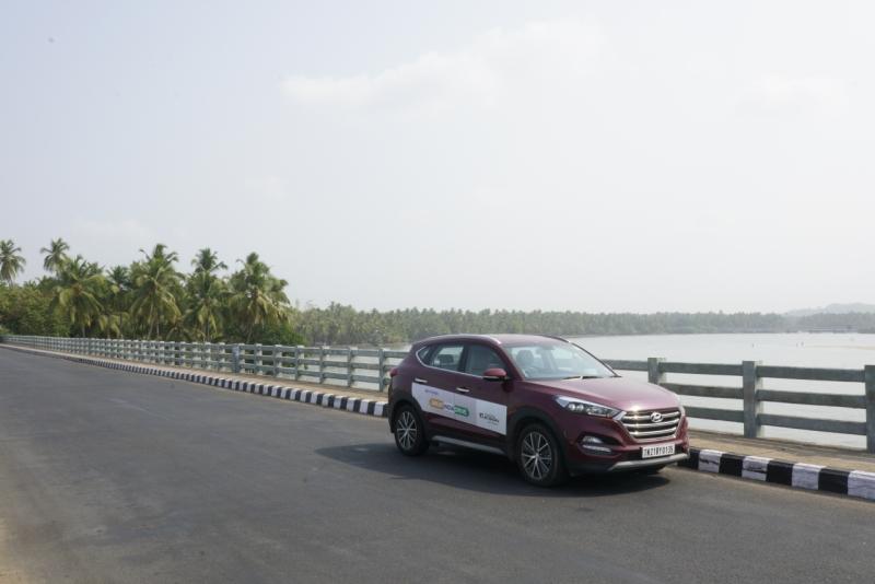 2017 Car India Hyundai Great India Drive Leg 2 web 6