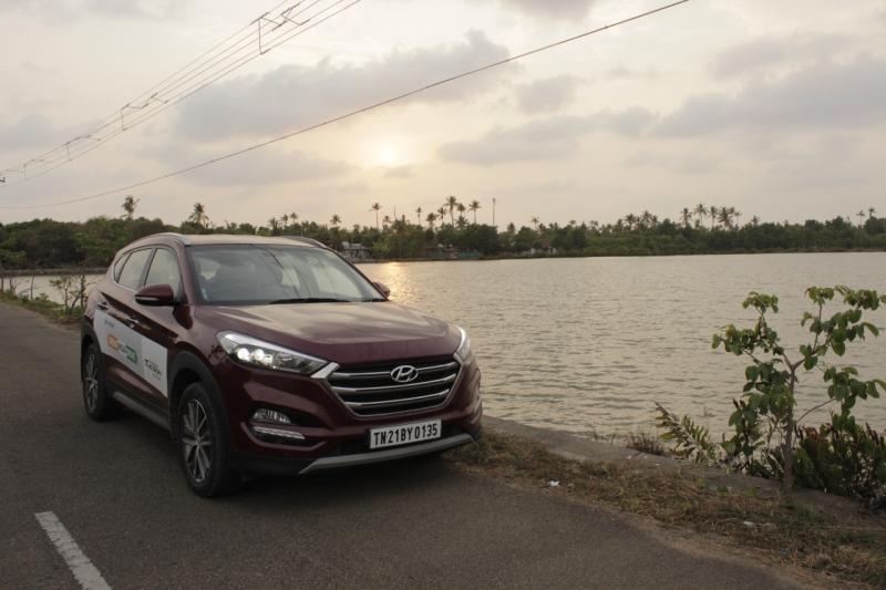 2017 Car India Hyundai Great India Drive Leg 2 web 8