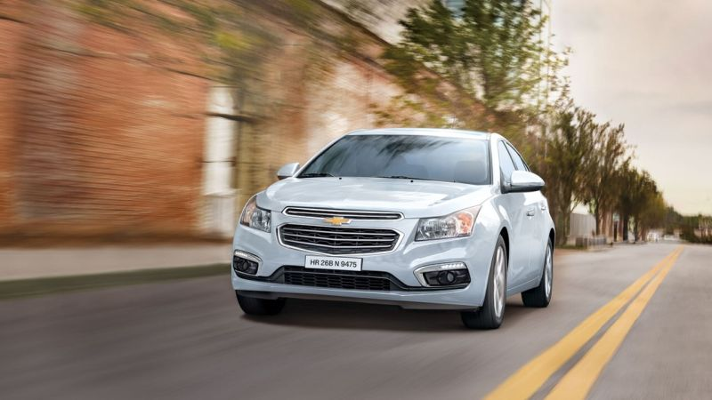 General Motors Might End Domestic Sales In India Car India The World 39 S Best Car Magazine