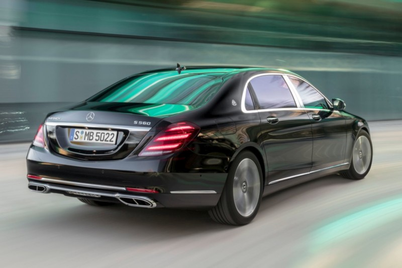 Mercedes-Maybach-S-Class-2018 web