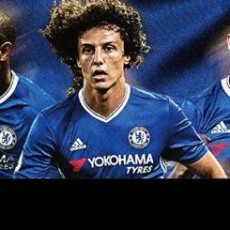 Yokohama Tyres Start A Movie Series Featuring Chelsea FC Players