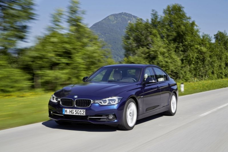 new, car, india, bmw, launches, changes, 3301, sport, line, m, edition, x3, xdrive, 30d, news, latest