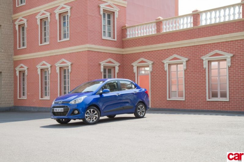 new, car, india, comparison, compact, sedan, maruti suzuki, dzire, tata, tigor, honda, amaze, volkswagen, ameo, hyundai, xcent, latest, news