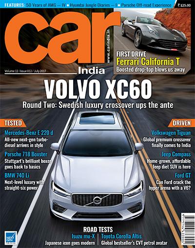 CarIndia_July17