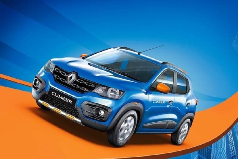 Renault Kwid crosses 1.75 lakh unit milestone