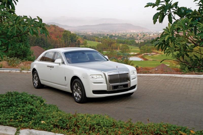 Rolls-Royce Ghost Series II Extended Wheelbase web 2