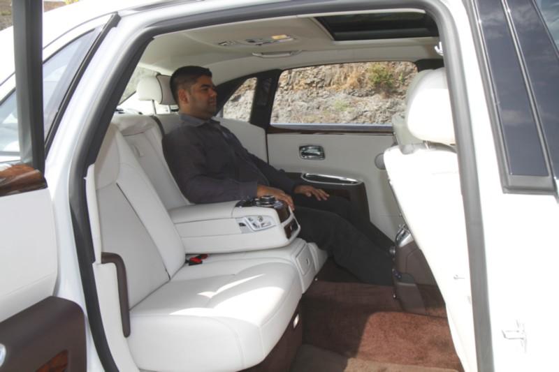 Rolls-Royce Ghost Series II Extended Wheelbase web 4