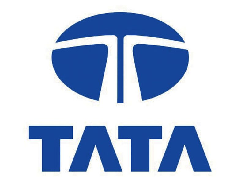 Tata Motors and MAHLE Developing new Eco-friendly AC System