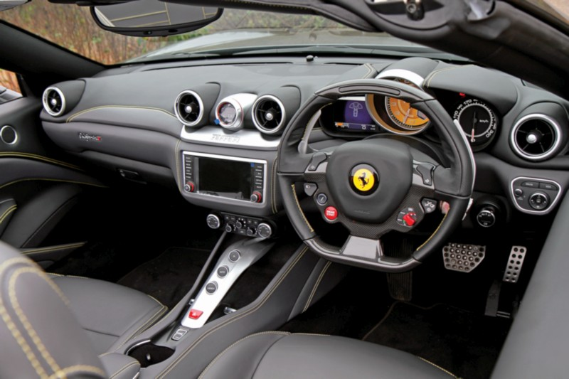 Ferrari California T 2 web