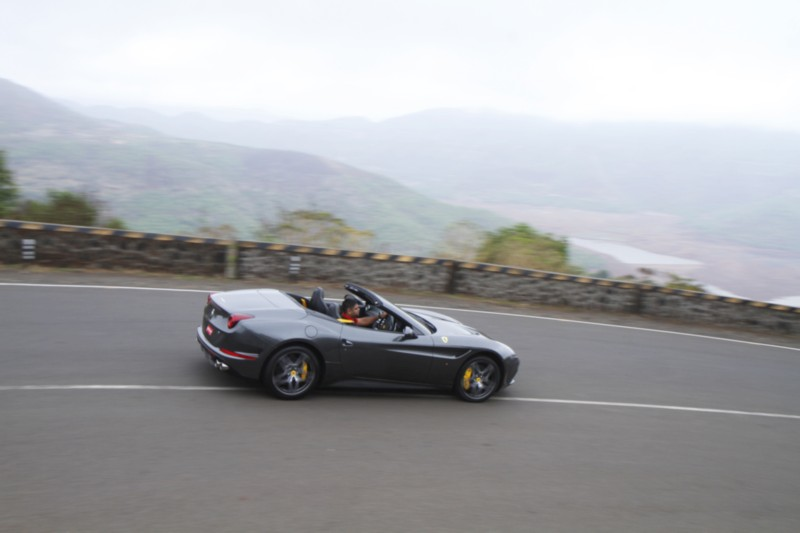 Ferrari California T 3 5 web