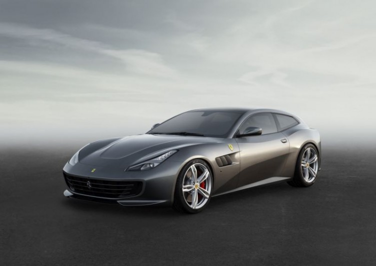 new, car, india, ferrari, gtc4lusso, gtc4lusso t, v12, naturally aspirated, turbo, crore, launched, news, latest