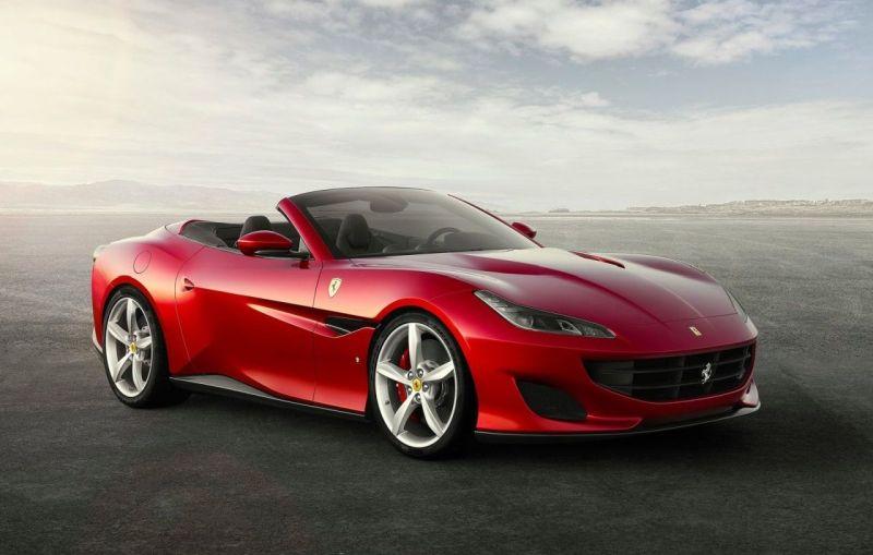 Ferrari-Portofino-01-Web