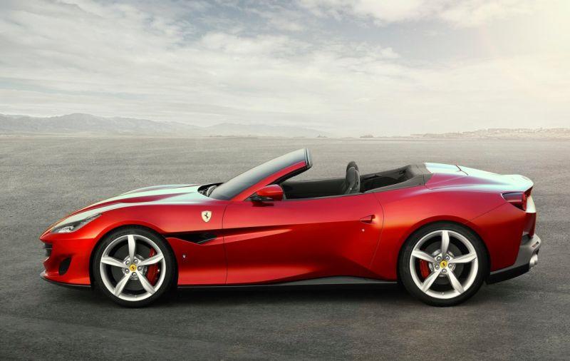 Ferrari-Portofino-02-Web