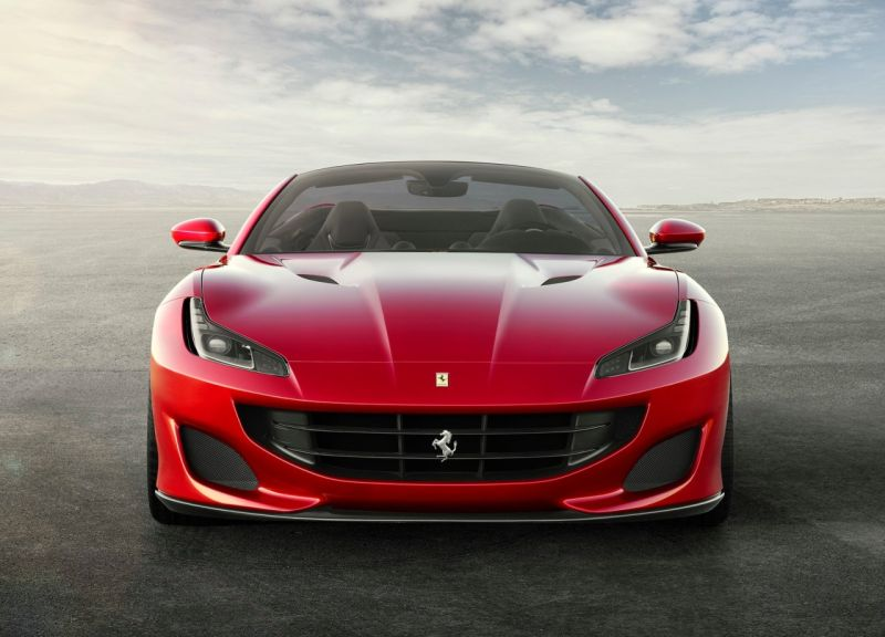 Ferrari-Portofino-03-Web