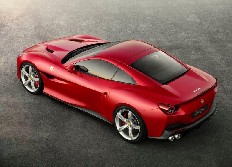 Ferrari-Portofino-04-Web