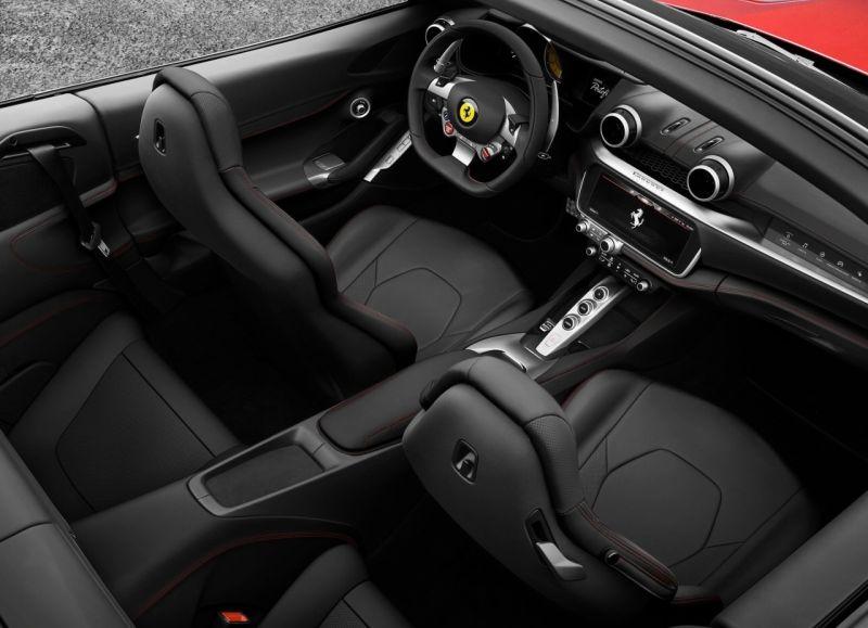 Ferrari-Portofino-Interior-Web
