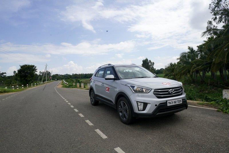 Hyundai Jungle Diaries 2 (3)