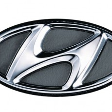 Hyundai To Launch Compact Family-Oriented Car Next Year