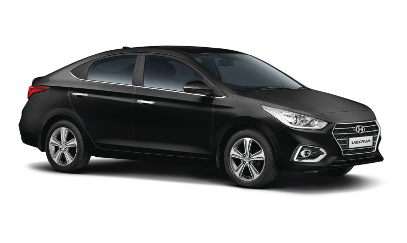 Hyundai-Next-Gen-Verna-India-Launch web