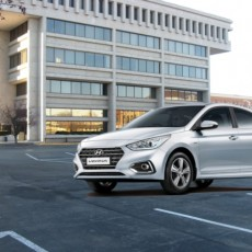All-new Hyundai Verna Launch Soon
