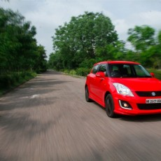 Maruti Suzuki Announce Complete Revamp Of True Value Operations