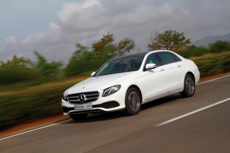 Mercedes-Benz E 220 d L 1 web