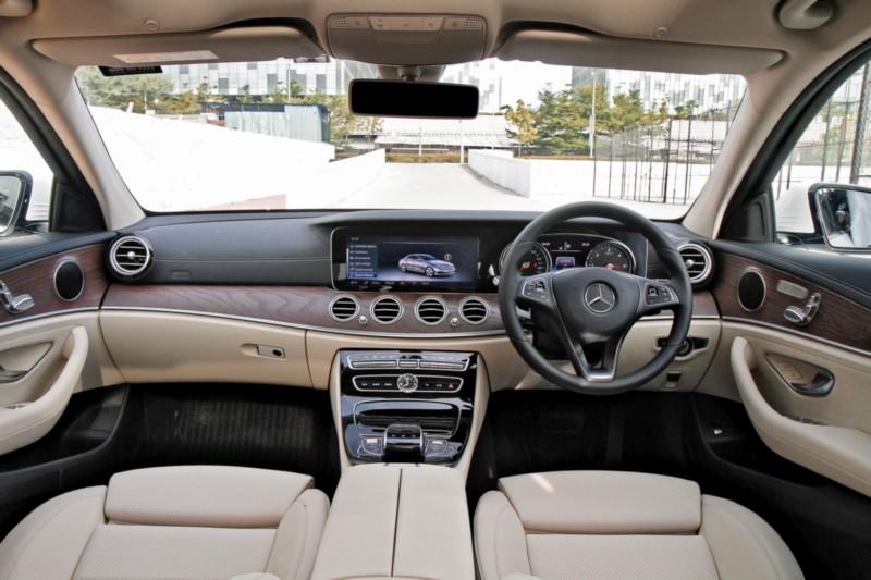 Mercedes-Benz E 220 d L 2 web