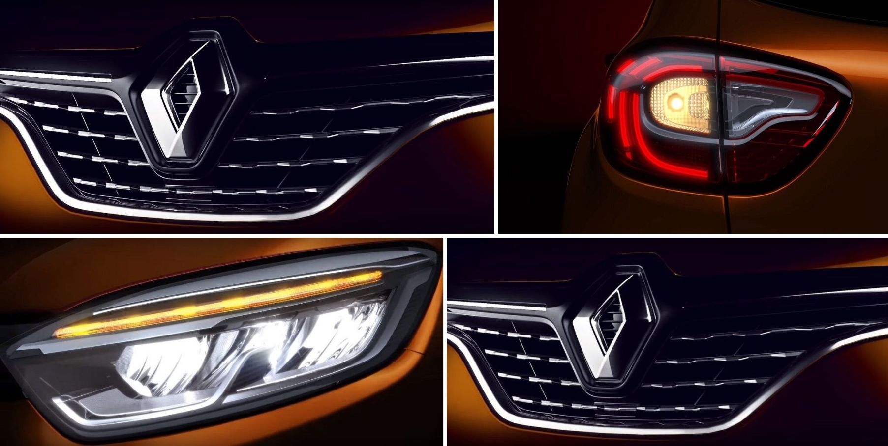 Renault-captur-teased-India-launch-september-2017