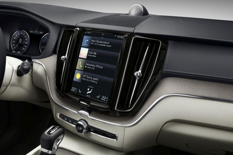 Volvo XC60 - Web (2)