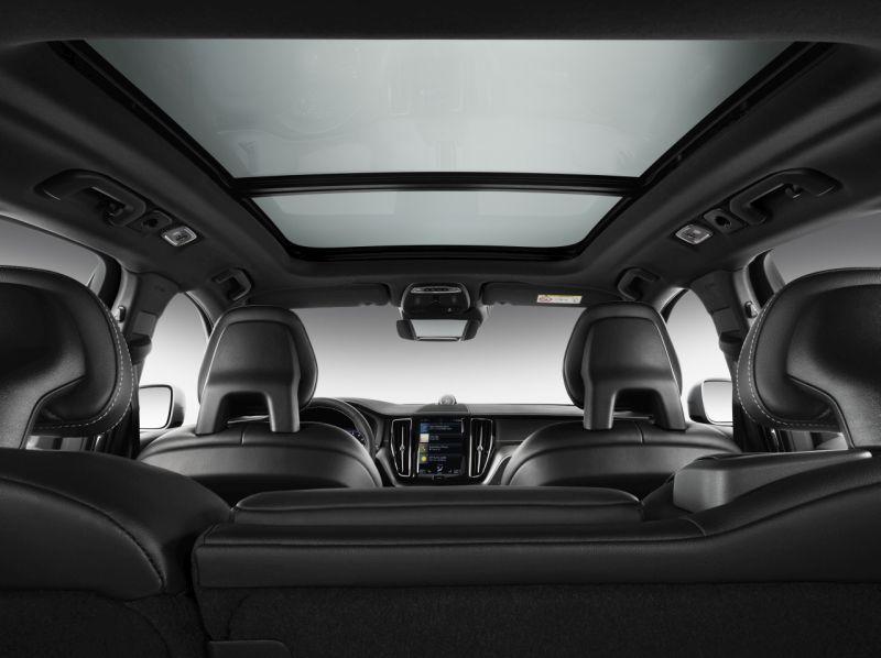Volvo XC60 - Web (4)
