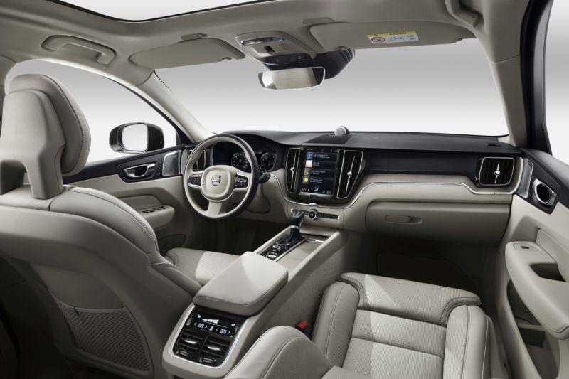 Volvo XC60 - Web (6)