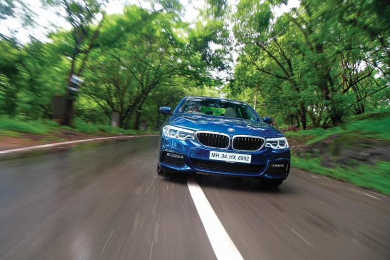 BMW 530d M Sport 1 web